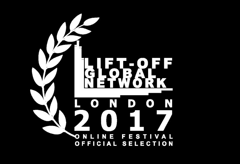thumbnail_London Lift-Off 2017 ONLINE W Laurels